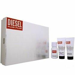 Coffret Diesel Plus Plus