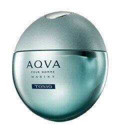Aqua Marine Toniq