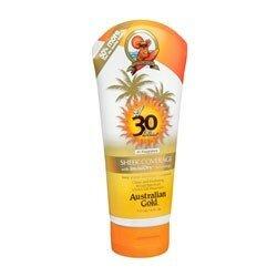 Crème Protectrice SPF 30