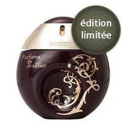 Boucheron Parfum de Joaillier