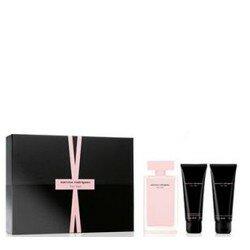 Coffret For Her - Eau de parfum
