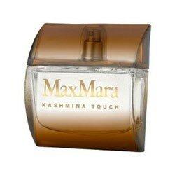 Max Mara Kashmina Touch