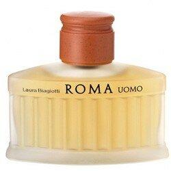 Roma Uomo