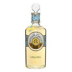 Lotus Bleu Eau Fraîche Parfumée