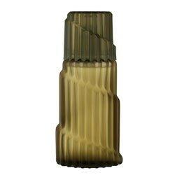 Montana Parfum d'Homme