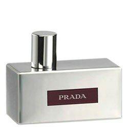 Prada (Amber) 'Edition Metal'