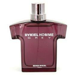 Rykiel Homme Grey