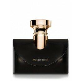 Splendida Jasmin Noir