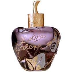 Le Premier Parfum de Lolita Lempicka